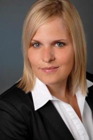 Profile_schmid_tanja