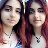 Rita: Des jumelles pour vos toutous