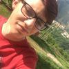 Alban: Jeune dog-sitter de 19 ans