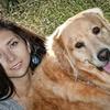 Cristhin: L'endroit idéal pour les animaux gâtés et heureux