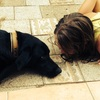 Carole: Dog sitter à Rennes