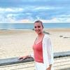 Charline: Dog sitter à La Rochelle