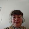 Alexia : Animaux sitter certifié