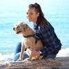 Cassandra: Éducatrice comportementaliste canin