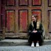 Sarah: Liebevolle & verantwortungsbewusste Hundebetreuung in Schwabing