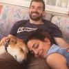 Sara: Amor y cariño para tu perrete y tiempo para lo que necesites