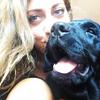 Beatrice: Tu mascota necesita siempre de cariño y atención también en tu ausencia y en nuestras casas es ley que manda!