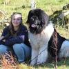Auriane: Dog sitter à Chambéry 😊