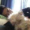 Hangda: Un segundo hogar para tu perro