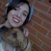 Cristina: Cuidadora veterinaria a tu servicio!