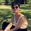 Maud: Dog sitter à Paris tout l'été
