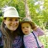 Mathilde: Garde ponctuelle d'animaux à côté du bois de Clamart