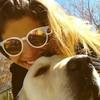 Mary : Familia Cuidadora de Perros pequeños y medianos