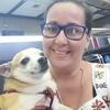 Maria Fernanda: Veterinaria+Cuidadora y paseadora de perros en BERTAMIRANS - AMES