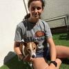 Eloise: Dogsitter à Perpignan