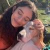 Sara Ester: Dog sitter Paris