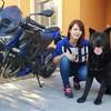 Marta: Residencia para perros