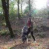 Marta: ¡El mejor cuidado para tu perrete!