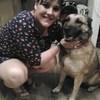 Charline: Dog sitter dresseur Dijon