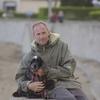 Alan: Dog Sitter Sautron