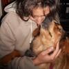 Asnia: Amie des Animaux