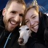 Diana y Anto: El día a día...si es con un perro mejor!!!