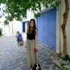 Laura: Paseadora de perros en Pamplona
