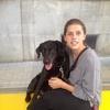Ivette: Cuidadora de mascotas
