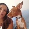 Juliana: Su perro en mejores manos