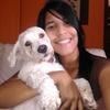 Mariale : ¡Cuido a tus perritos, se sentirán como en casa!