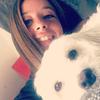 Thiffany: Dogsitter, promenades ou garderie🐶