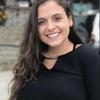 Alejandra: Segundo hogar canino | Teresa y Triana