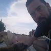 Alberto: Amante de los animales