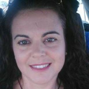 Profile profilepic