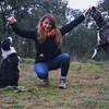Nuria: Paseadora de perros en Estepona