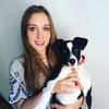 Paloma: Tu perro como en casa