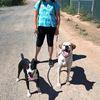 Maria Jose : Cuidadora de perros en Logroño