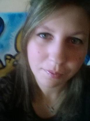 Profile wp 20141230 002