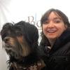Paola: Cuidadora de Perros en Barcelona Ciudad