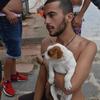 Iván : Cuidador de mascotas