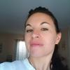 Karine: Dog sitter à Floirac