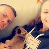 Chloé: DogParadise chez Chloé