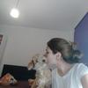 Lourdes: Cuidadora perros Toledo