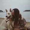 Aida: Amante de los perros puede cuidar tu mascota :)