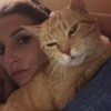 Dánae : Auxiliar veterinaria colmenar viejo