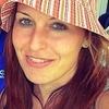 Diana: Cuidadora de pelud@s en Valencia