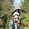 Alix: Balade personnalisée pour votre chien