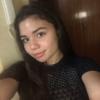 Valentina: Paseador perros sevilla zona este