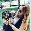 Núria: Cuido a tu mascota en Villaviciosa de Odón