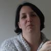 Anne Laure: Nounou des mille et une pattes